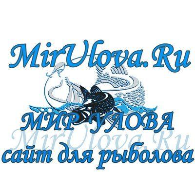 Photo of Интернет Магазин Мир Улова