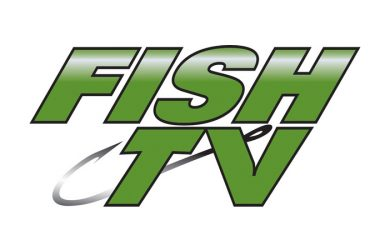 Прямой эфир телеканала Рыбалка ТВ онлайн