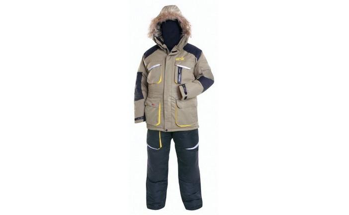 Photo of Как выбрать зимний костюм для рыбалки