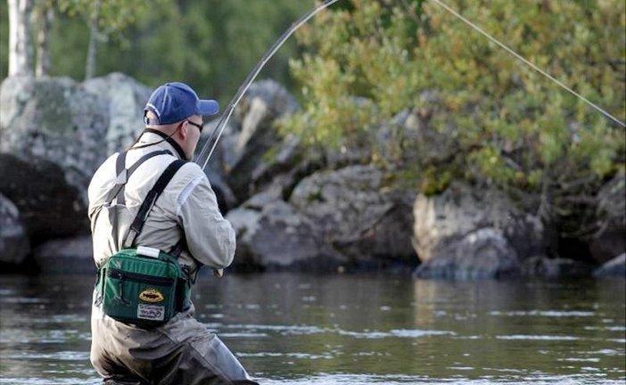 Photo of Обзор спецодежды для рыбалки и охоты